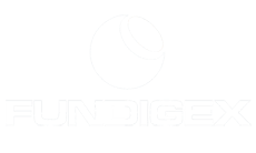 logotipo-fundigex-blanco